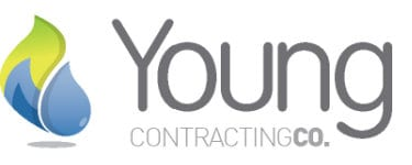 Young Contracting Company Ltd